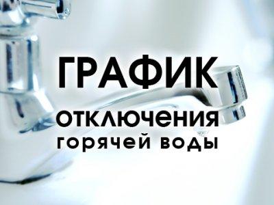 стоимость холодной воды  Тарифы