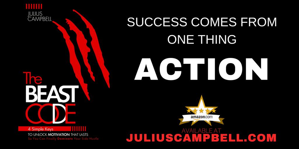 Unlock your #motivation and #dominate your side #hustle  http:// ow.ly/hqCl30bKKNe  &nbsp;   #asmsg #iartg @datawhisperer<br>http://pic.twitter.com/EHWS7rbMSQ
