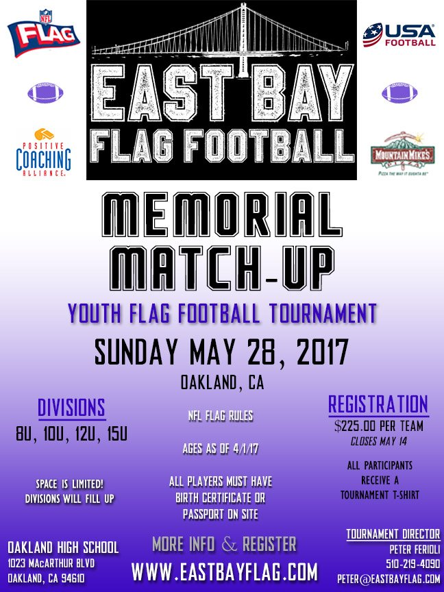 Eastbay Flagfootball Ebflagfootball Twitter