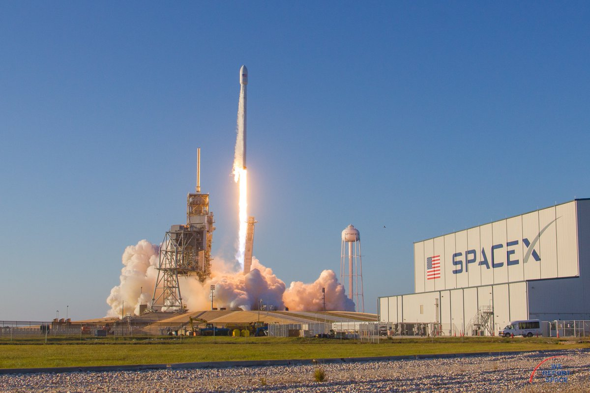 spacex may 15 launch