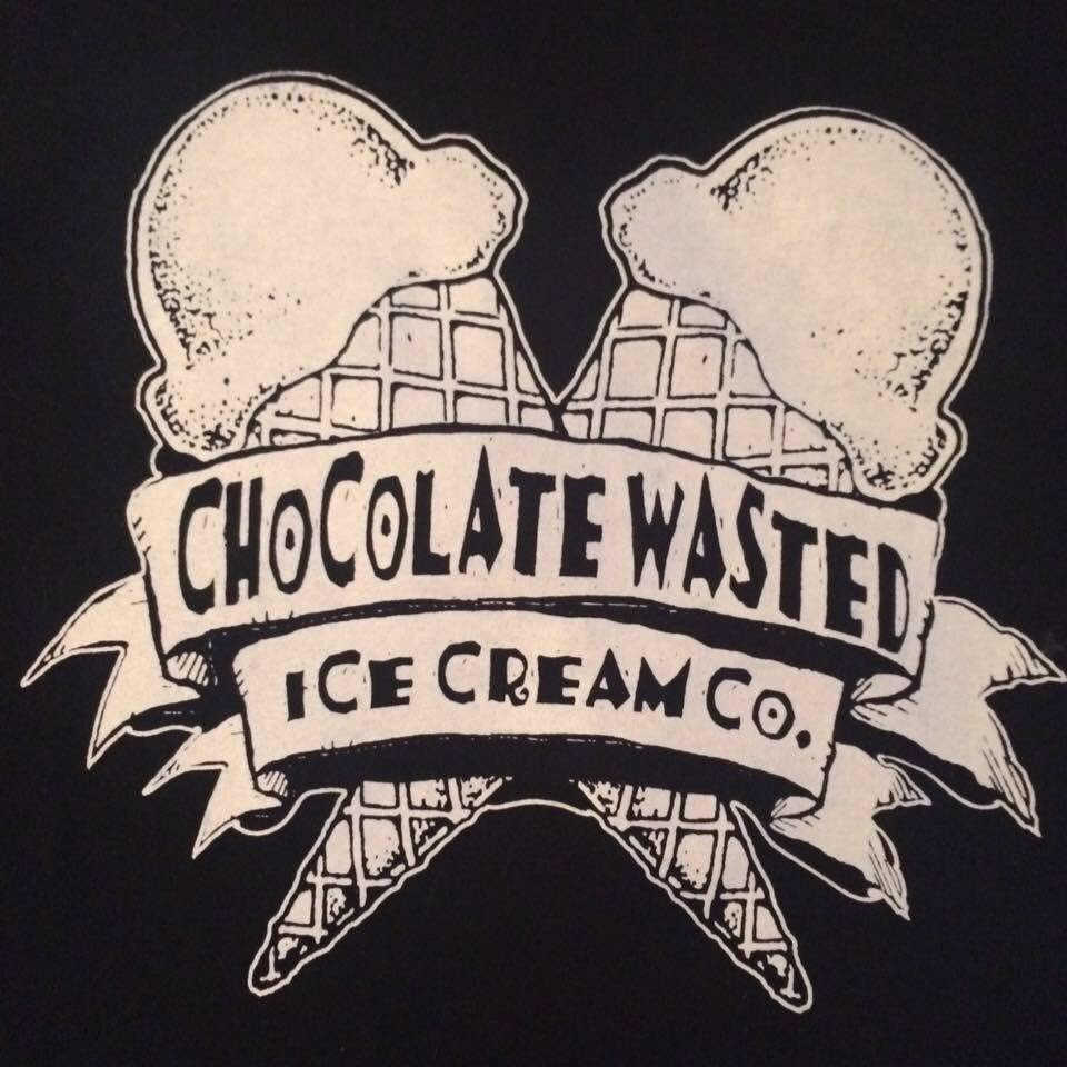 Chocolate Wasted on Twitter: