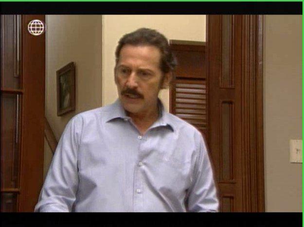 Thumbnail for De vuelta al barrio: Pichón dejó desolada a Malena con esta confesión