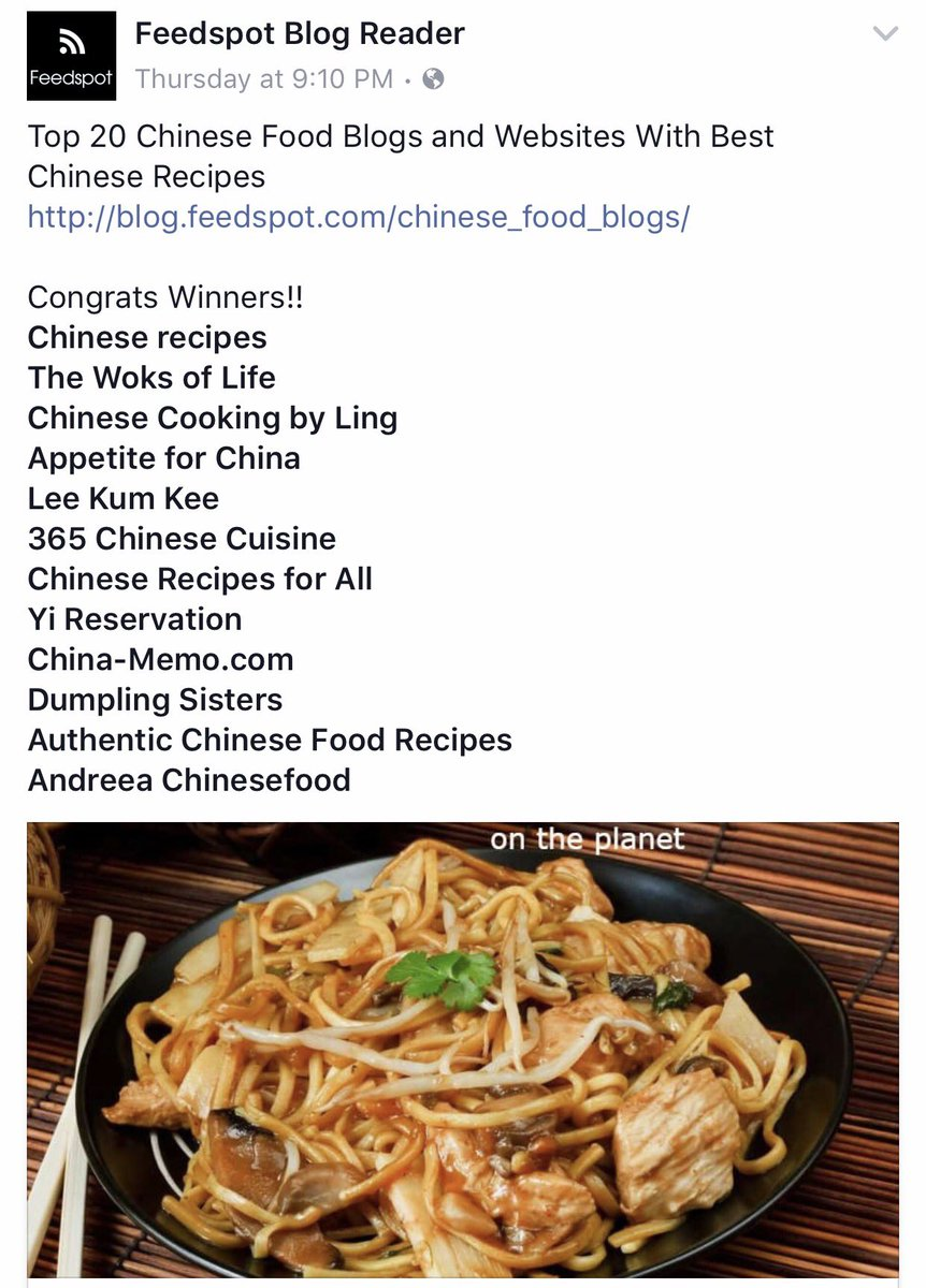 365 chinese cuisine cryjsyp3 twitter 0 replies 0 retweets 0 likes forumfinder Gallery