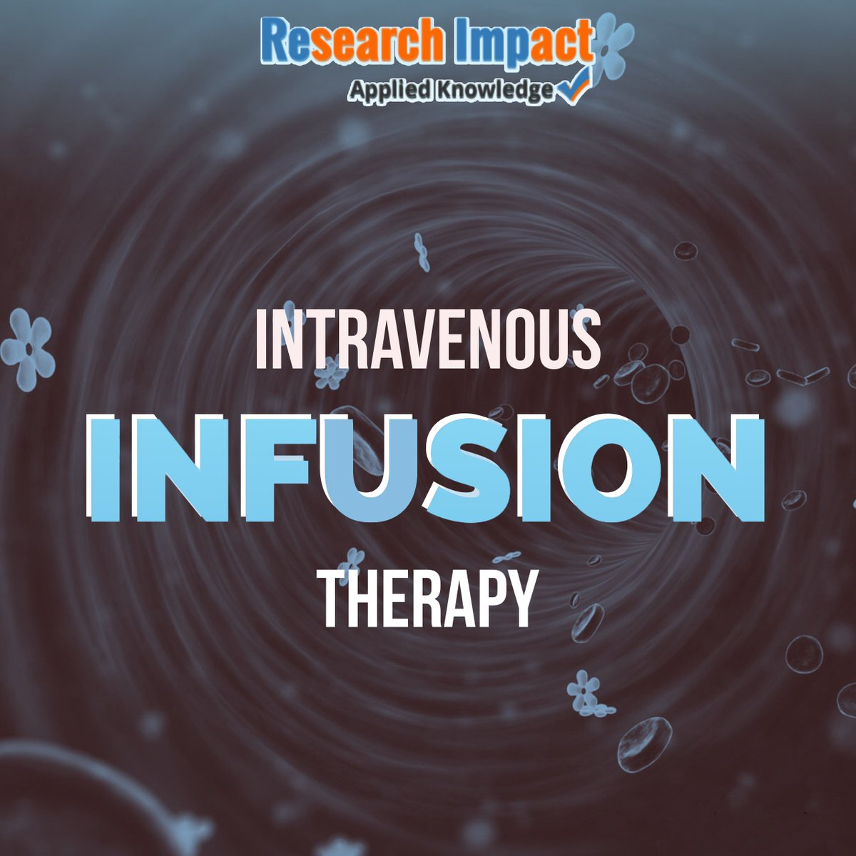 Intravenous Infusion Therapy #IVT #Therapy #ResearchImpact<br>http://pic.twitter.com/mp2bFLv5hl