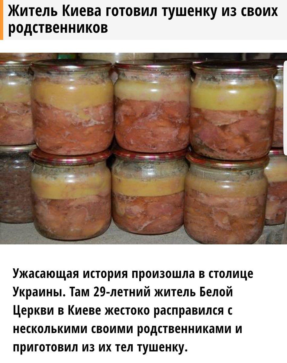 Вкусные и дешевые блюда рецепты