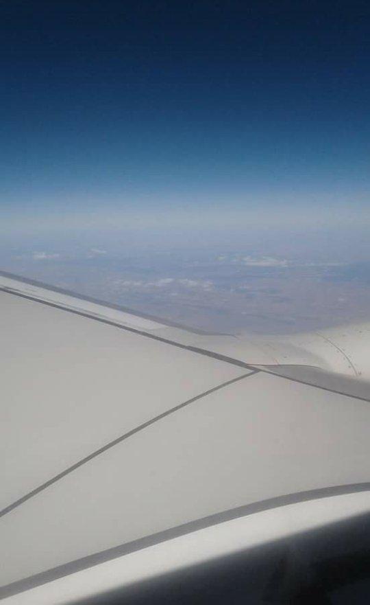 #Retour Farewell Australia.. <br>http://pic.twitter.com/u7ubKO6YAa