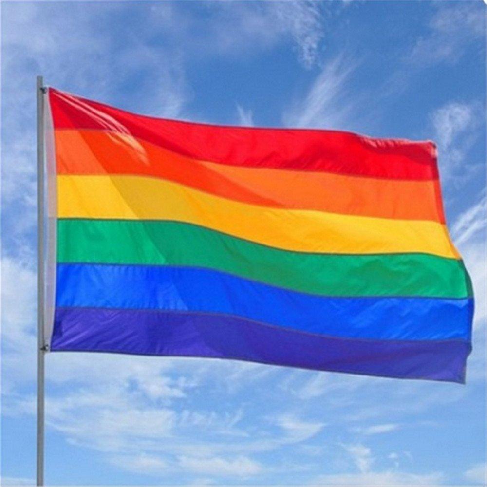 同性愛者 入店禁止 回答 会社名