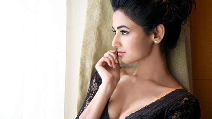 Happy Birthday to Sonal Chauhan   About: