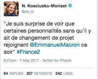 #NKM girouette <br>http://pic.twitter.com/7LvwqNWKQe