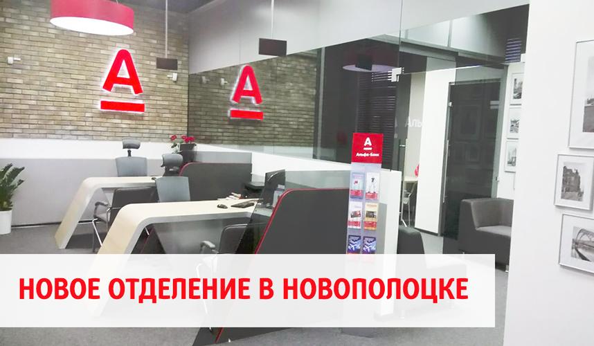 Бесплатный банк рефератов курсовых