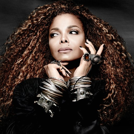 Happy Birthday Janet Jackson 1966 5 16                51