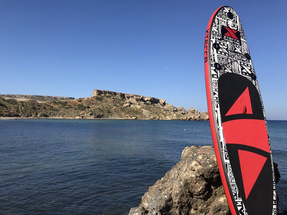 Xterra Paddle Boards >> Xterra Boards Xterraboards Twitter