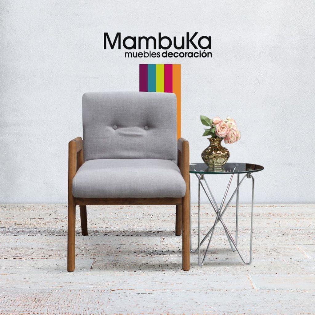 Mambuka Muebles Mambukamuebles Twitter # Muebles Mambuka