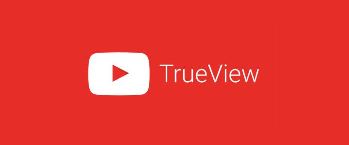 2017 is the year of #video. Unlock potential with the power of @YouTube #advertising: https://t.co/4vCKwXNjys https://t.co/nlQEVofnj3