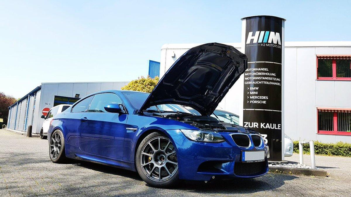 H2 Motors GmbH on Twitter: