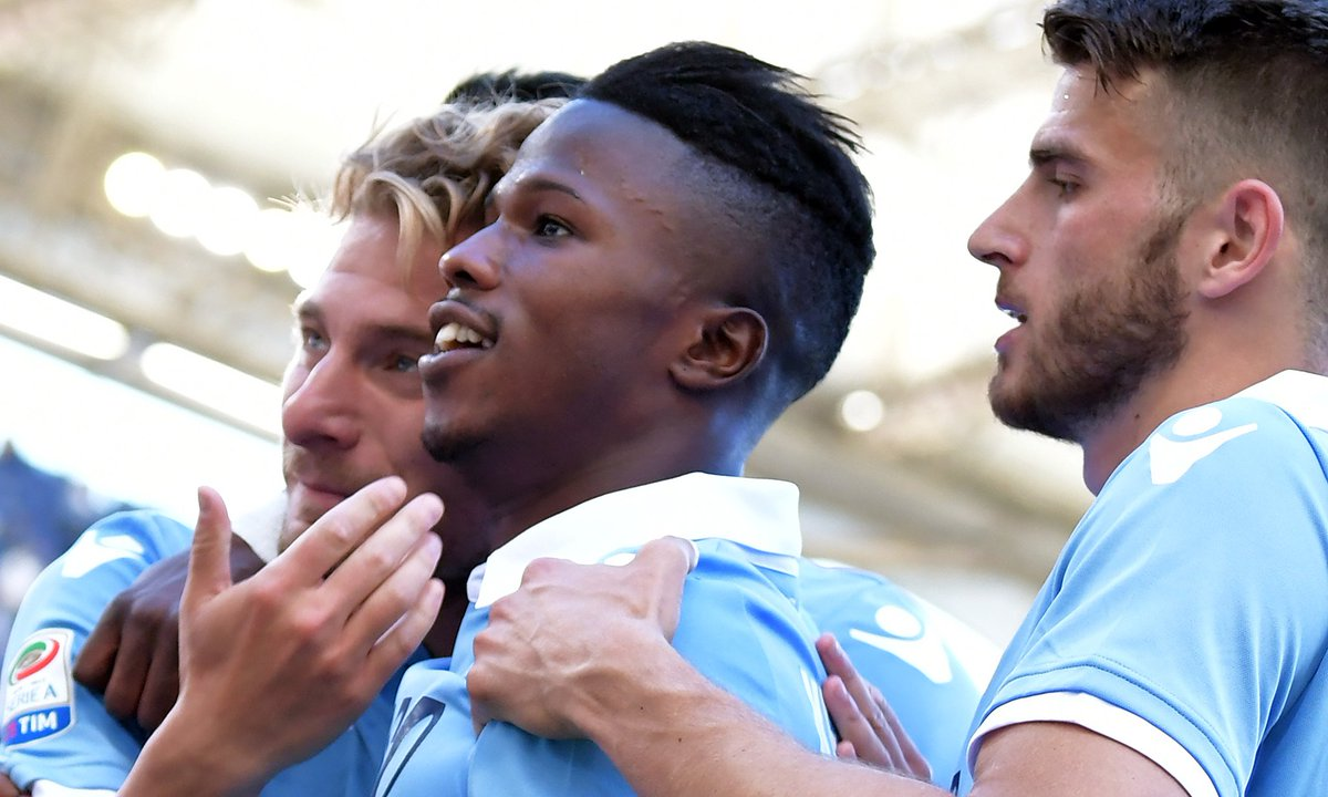 LAZIO INTER Streaming Gratis: dove vedere Video posticipo con YouTube e Facebook Live-Stream