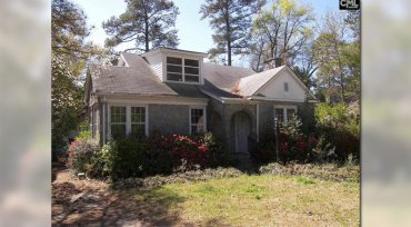 Zillow south carolina latest news breaking headlines and for Houses for sale in japan zillow