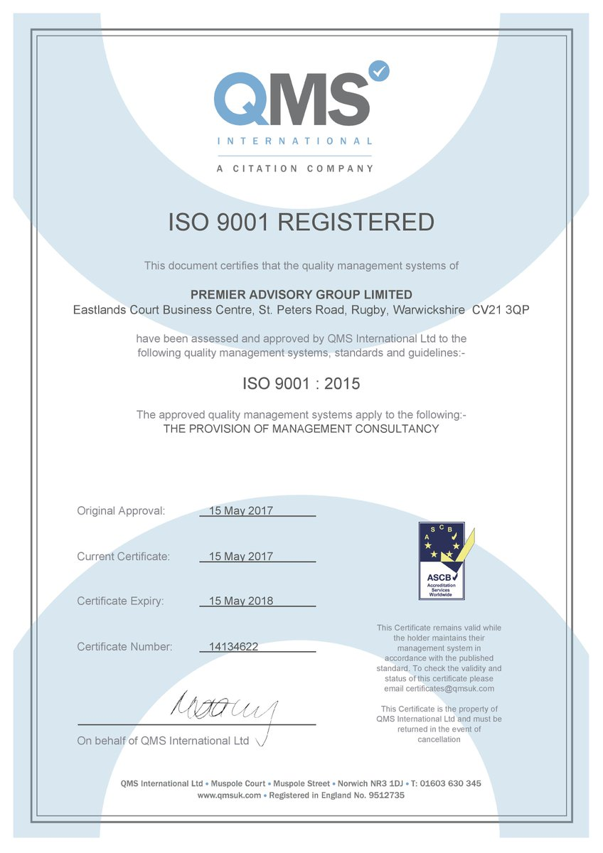 Delivering high-quality support to #schools, #academies, #earlyyears providers and #Trusts  http:// bit.ly/2qn5iuk  &nbsp;   #Certified #iso90012015<br>http://pic.twitter.com/QjcFu2nQUW