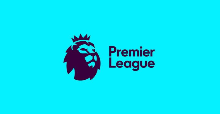 Have a read of our article where we explore the #PremierLeagues rebrand: https://t.co/GwvbgrqcgD https://t.co/K9rDrz2fhJ