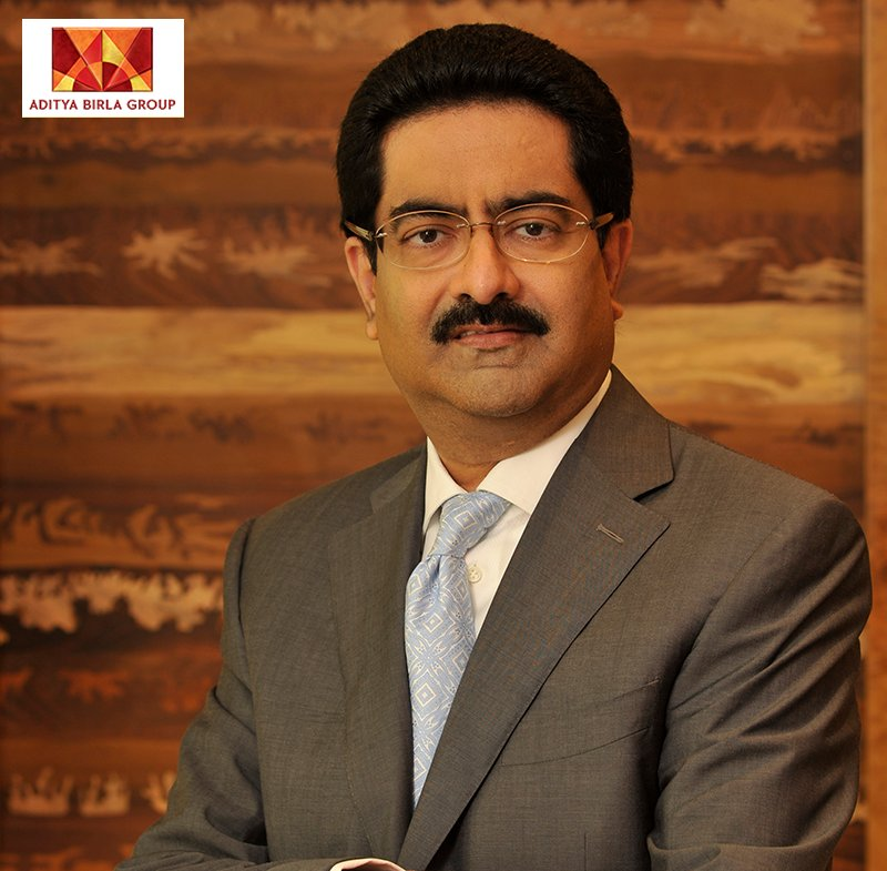 aditya birla case notes 2 The lowest (l1) tariff of ₹279 (~$00406 )/kwh was quoted in the recent solar auction held by the grid corporation of odisha for the development of 200 mw of grid-connected solar photovoltaic (pv) auction in the state.