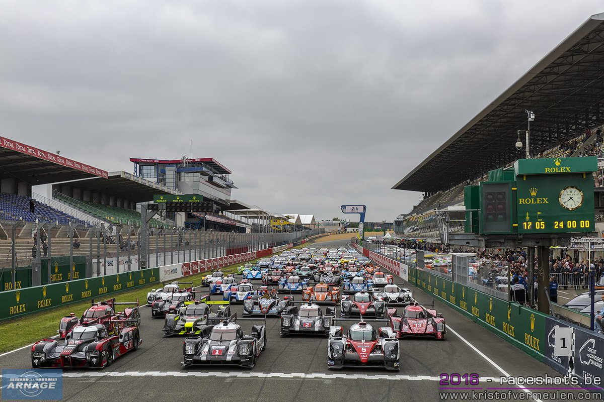 #ClubArnage Le Mans official entry list revealed !  http:// clubarnage.blogspot.be/2017/05/le-man s-2017-official-entry-list.html &nbsp; …  #lemans #fiawec #wec #LM24 #endurance2017 #24hlemans #autosport<br>http://pic.twitter.com/5fhkf12Z6q
