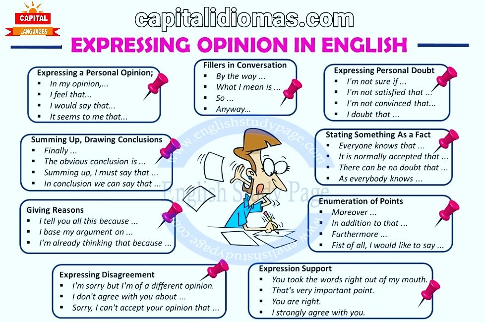 english expressions for essay writing Formal_informal_english (formal writing expressions) (formal letter practice) (for and against essay) (how to write a film review) (film review) (film review).