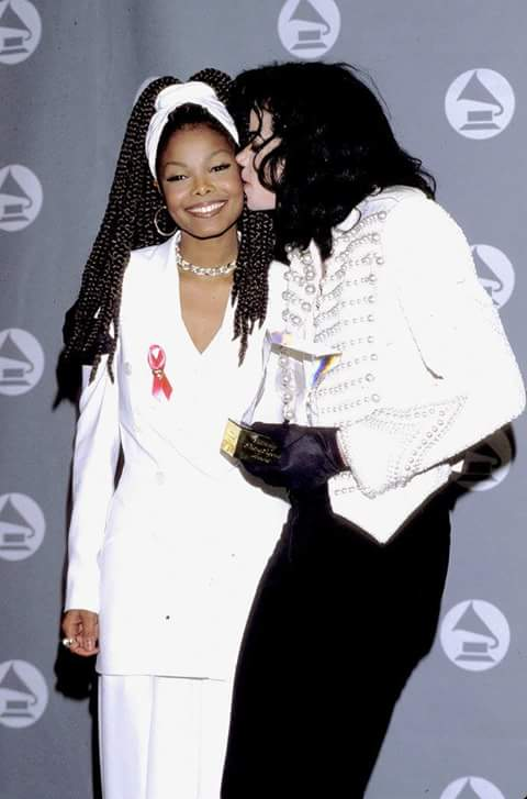 Happy Birthday! Janet Jackson  We love you! <3