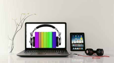 Аудиокниги слушать бесплатно дина рубина