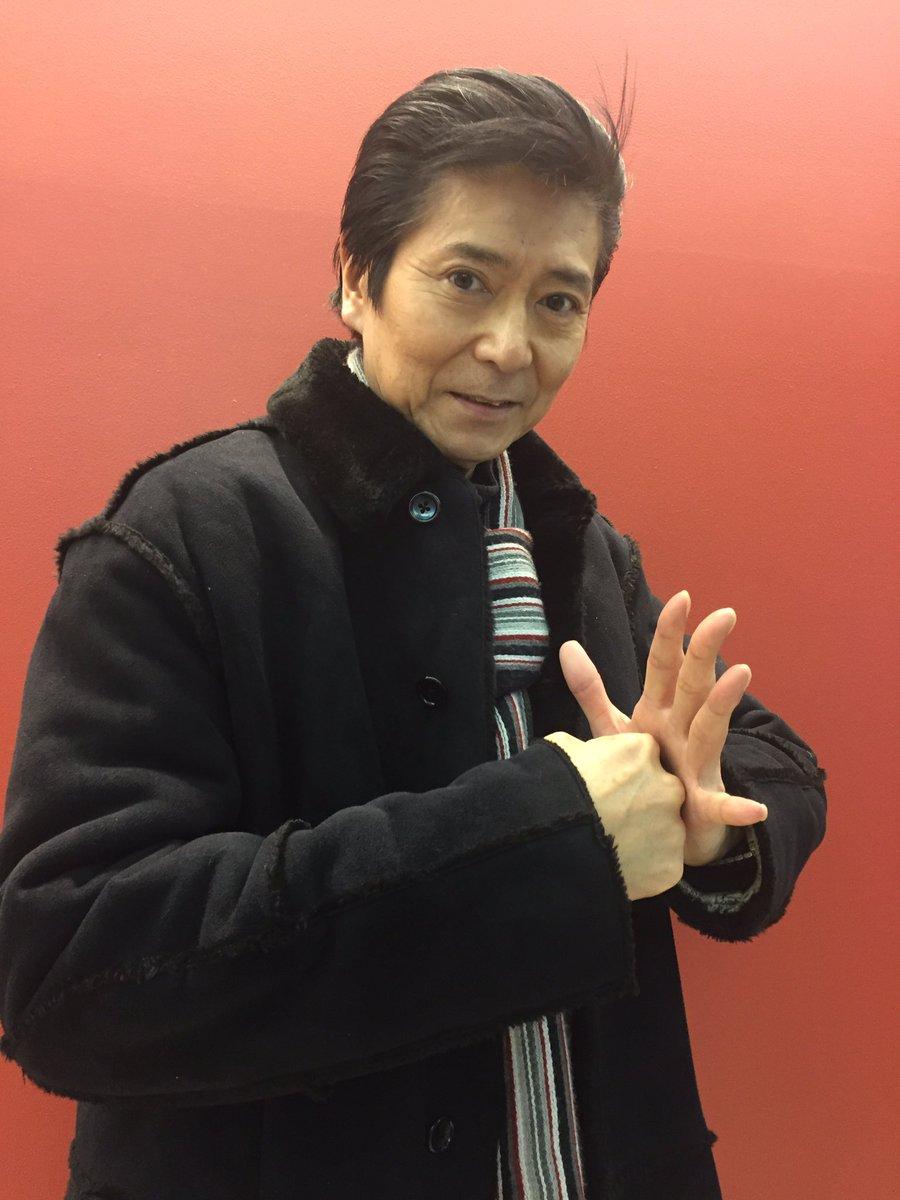 #坂元亮介