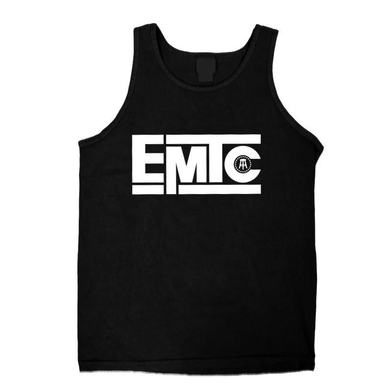 Lets get #EMTC to 20K today. Get your merch here. We could have more on the way sooner than you think  https:// store.barstoolsports.com/search?q=Emtc  &nbsp;  <br>http://pic.twitter.com/IUo3333E7V