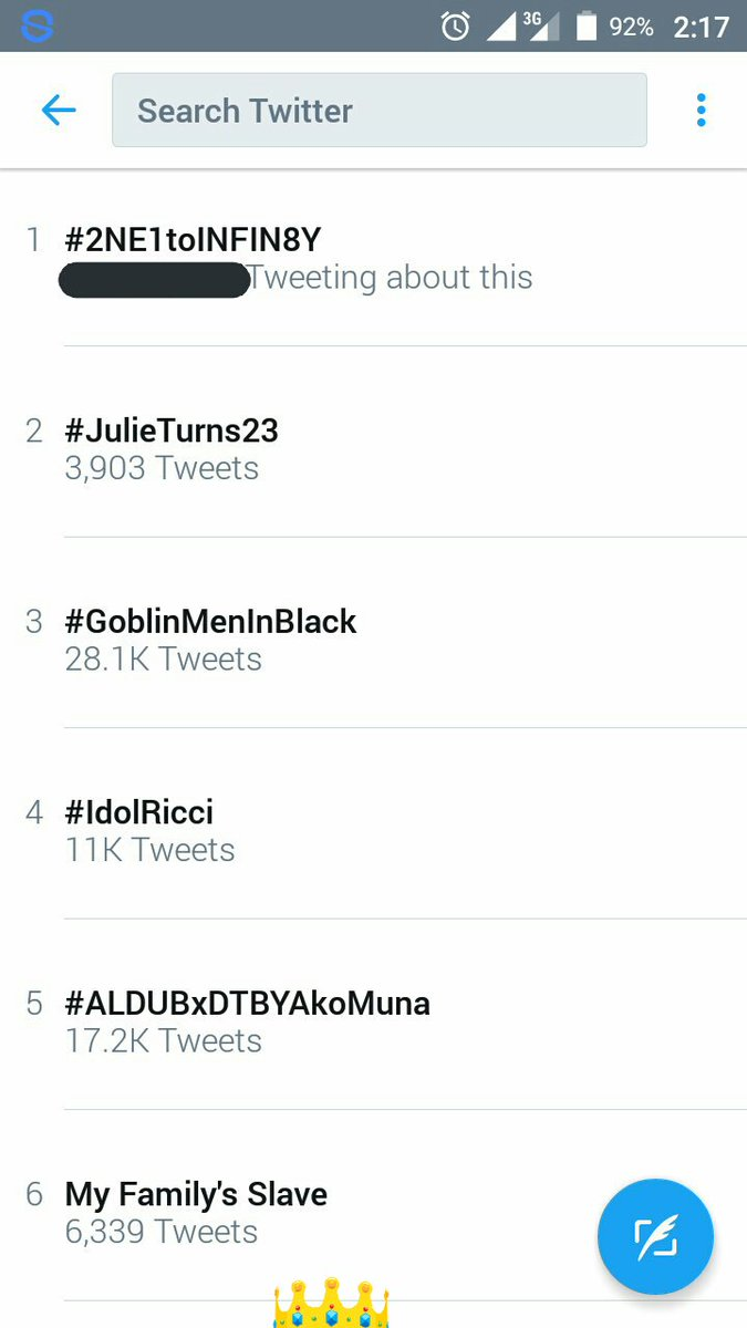 #1 in the Philippines congrats BlackJacks!