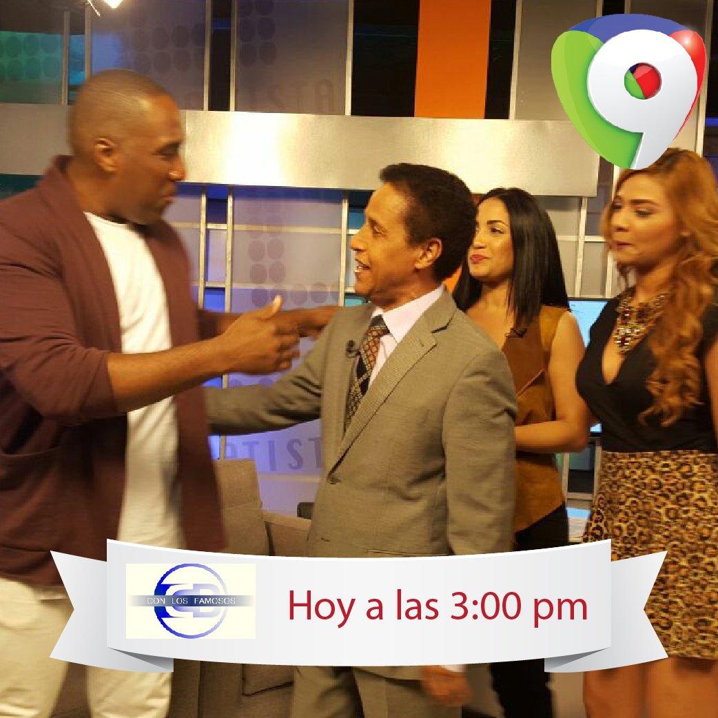 Colorvision online republica dominicana - 0 Replies 0 Retweets 2 Likes