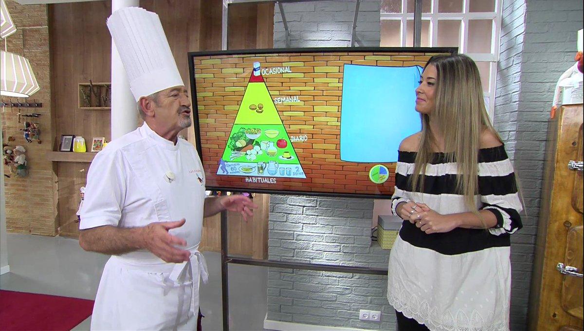 Hamburguesas de polenta y verduras con salsa de queso el for Programa para disenar tu cocina