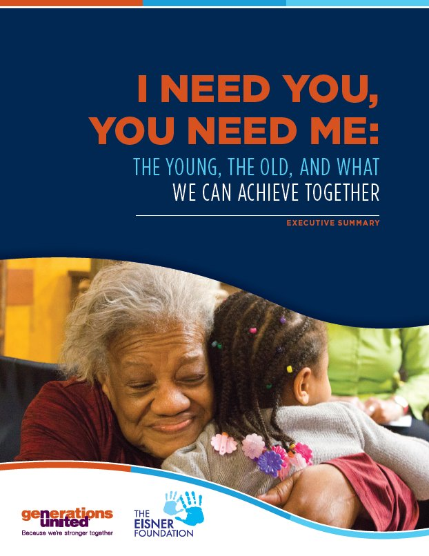 This wraps up our #UnitedWeThrive event w/ @EisnerFound! Check out our report at https://t.co/JNM3BA4BVP #EisnerPrize https://t.co/gi25yEK9i8