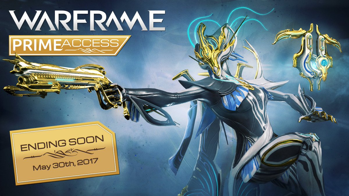 how to get atterax warframe