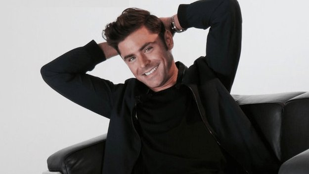 Zac Efron set to play serial killer Ted Bundy in 'Extremely Wicked' https://t.co/kxhJYTA1gY