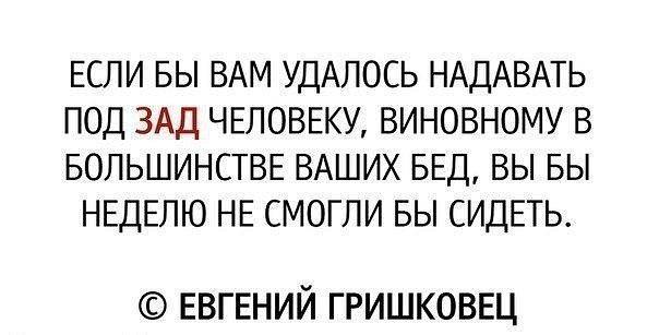 """""""Оборонное планирование Украины учитывает долгосрочную российскую угрозу"""", - Генштаб - Цензор.НЕТ 6621"""