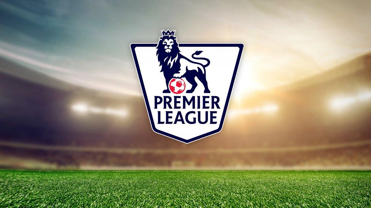 Acierta a tu favorito... #PremierLeague 2:45 pm. Arsenal Vs. Sunderland 3:00 pm. Manchester City Vs. West Bromwich