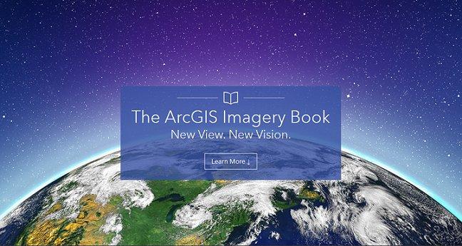 book logistisch denken perspektiven für die organisation von