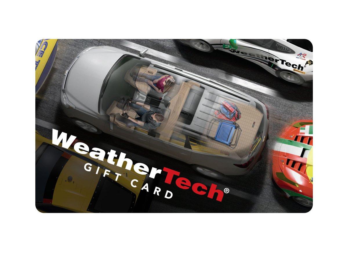 Weathertech floor mats advance auto - 1 Reply 1 Retweet 4 Likes