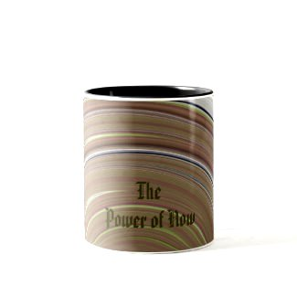 #TuesdayMotivation  The Power of Now mug #giftsideas  #affirmations   https://www. zazzle.com/z/y86li?rf=238 994569394837530 &nbsp; …  via @zazzle<br>http://pic.twitter.com/3FfP0DeE4e