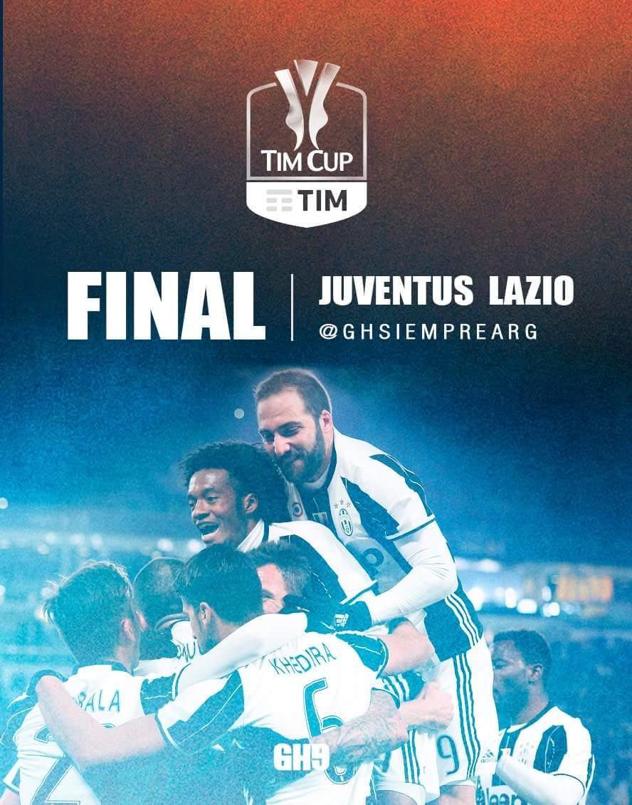 DIRETTA Calcio: JUVENTUS LAZIO Streaming, Celta Vigo-Real Madrid Rojadirecta, partite da vedere Oggi in TV. Domani Serie B