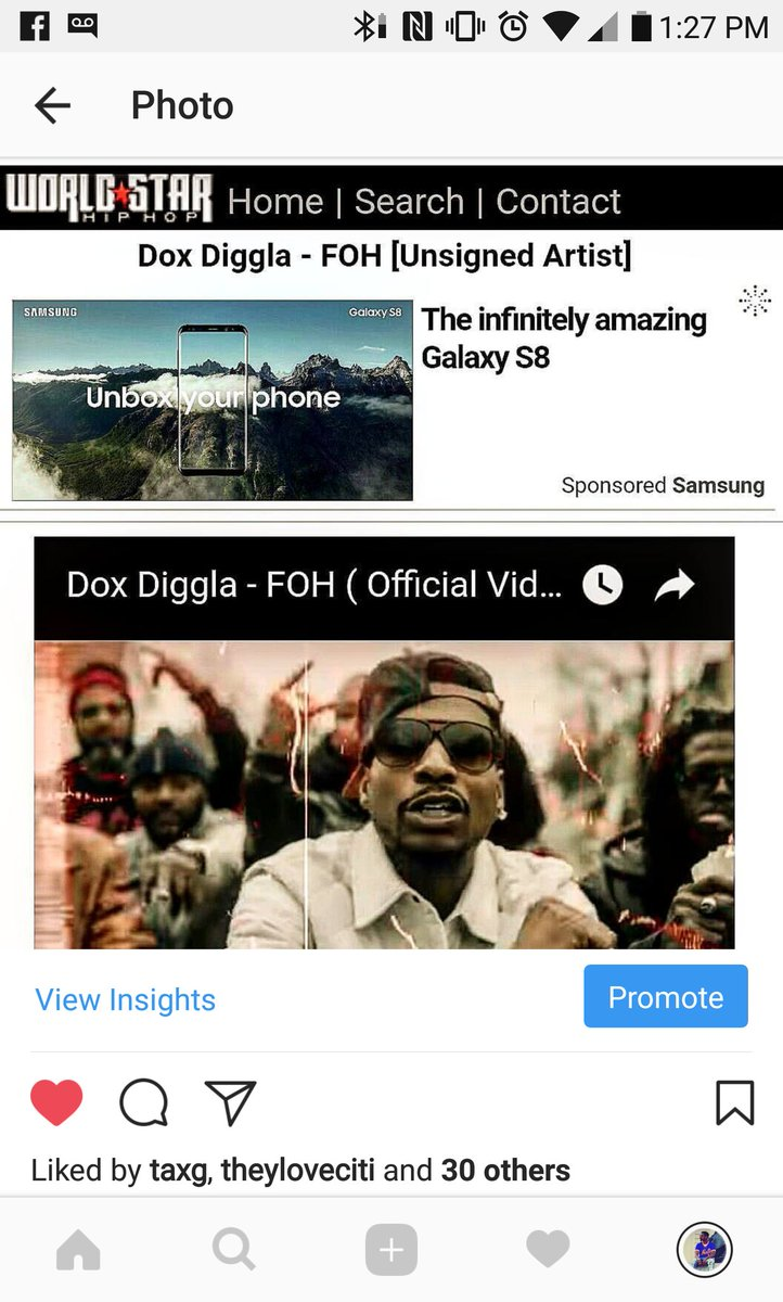 Dox Diggla On Twitter Check Out My Dope New Single Foh On Worldstar Worldstarhiphop Streetether Hiphop Newmusic Https T Co Ffptynj709