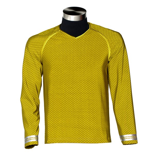 Our @StarTrek:The Movie tunics are now in stock and shipping in limited sizes!  http:// bit.ly/2rcJBOj  &nbsp;   #StarTrek #ANOVOS <br>http://pic.twitter.com/Sheu2EMJWn