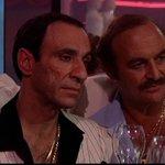 Scarface (1983) dir. Brian De Palma cinema stories