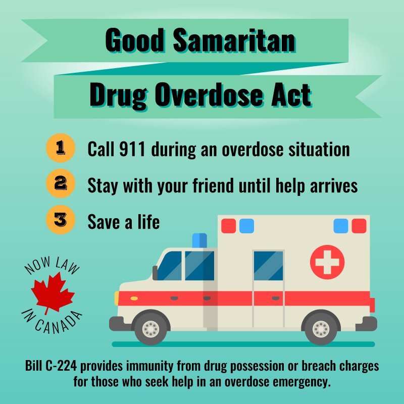 good samaritan law Most if not all states have some sort of good samaritan law these laws protect the good samaritan from later legal action against them if they negligently cause harm to the party they are trying to help.