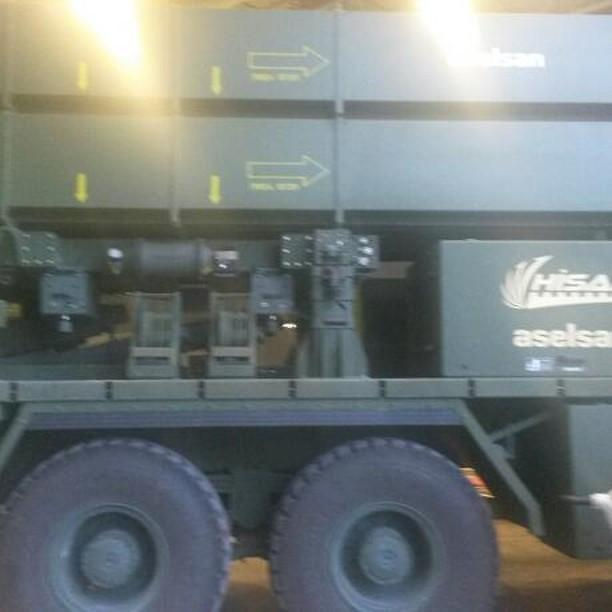Turkey Defense Industry Projects C_ABHspXsAA5AFP