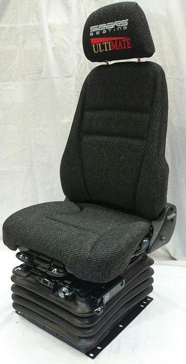 Sears Air Seat Sa33501 : Thomas scott seating on twitter quot caterpillar sears tlv