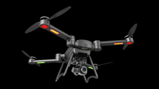 Premium Quadcopter Drone with 4K Camera  http:// bit.ly/2qwHYuK  &nbsp;   #Premium #premiumsport #outdoorlearning #outdoor #sports #SportsBiz #quality<br>http://pic.twitter.com/YioXCc1rlQ