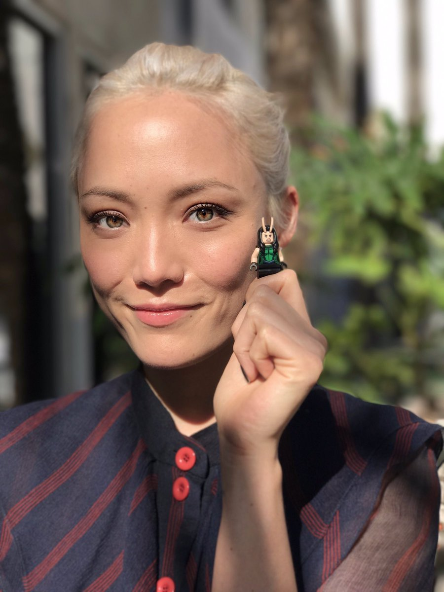 swimsuit Twitter Pom Klementieff naked photo 2017